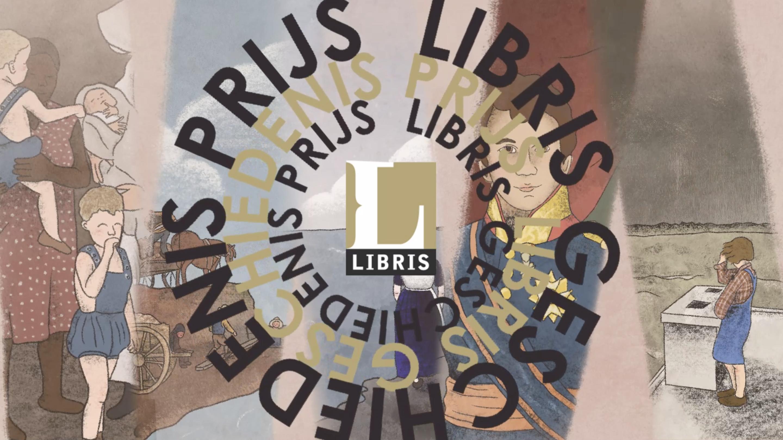 Libris_Geschiedenisprijs_shot